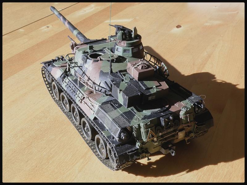 AMX30B2 P5280020