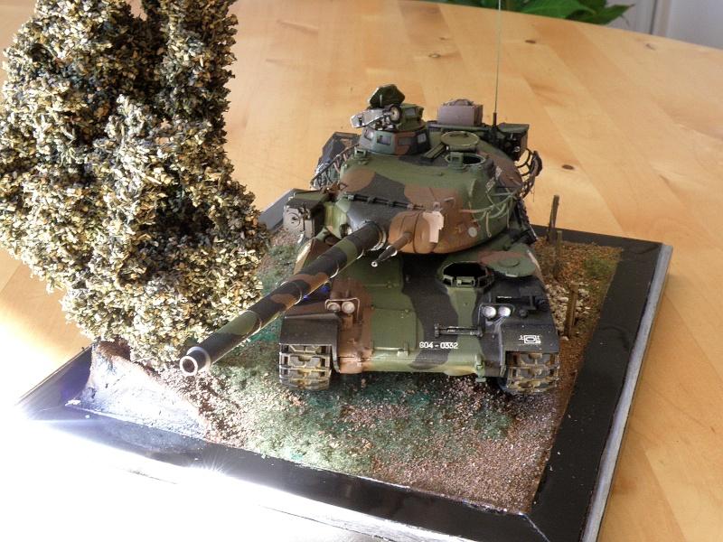 AMX30B2 - Page 2 P6190022