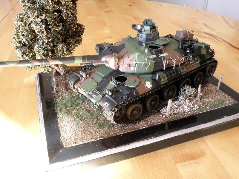 AMX30B2 - Page 2 P6190023