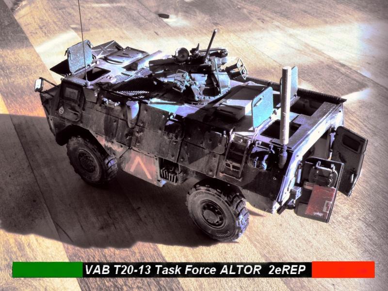 vab T20/13 AFGHA P7180012