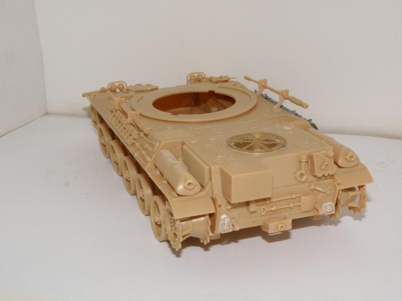 amx30 dca heller P9300011