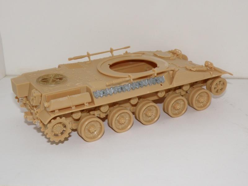 amx30 dca heller P9300012