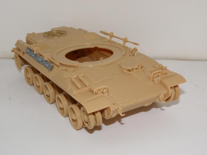 amx30 dca heller P9300013