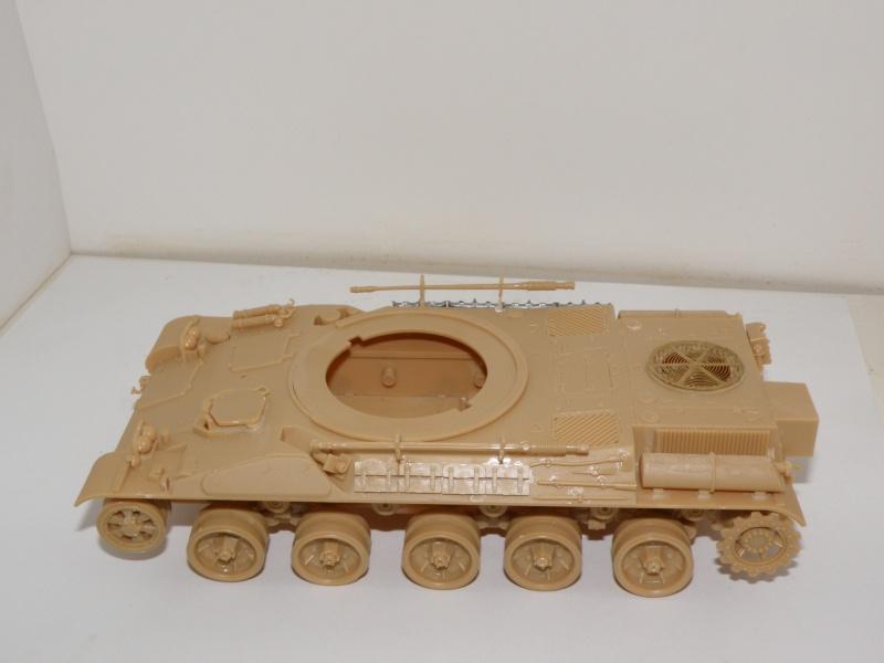 amx30 dca heller P9300014