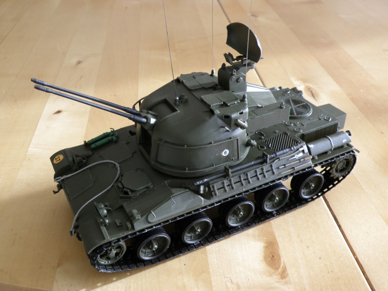 amx30 dca heller Pa080010