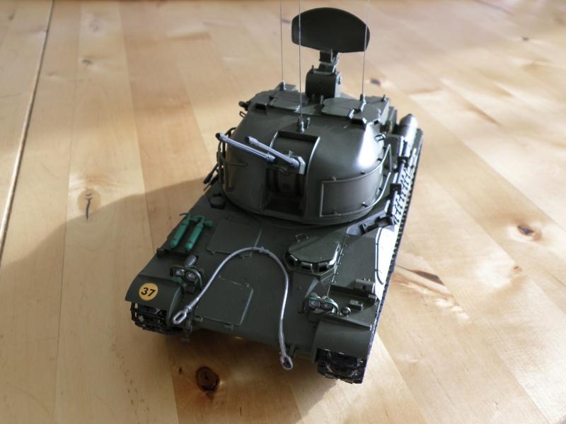 amx30 dca heller Pa080011