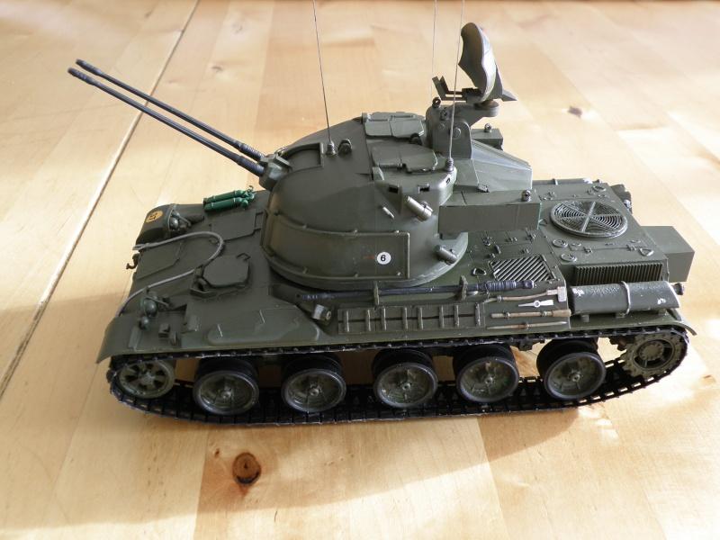 amx30 dca heller Pa080015
