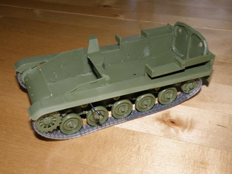 amx13 vci 20mm Pa190010