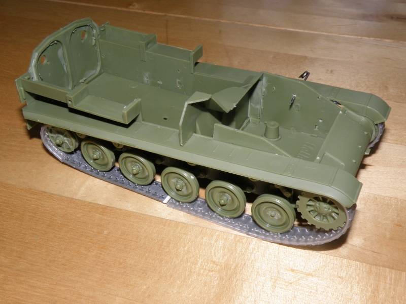 amx13 vci 20mm Pa190011