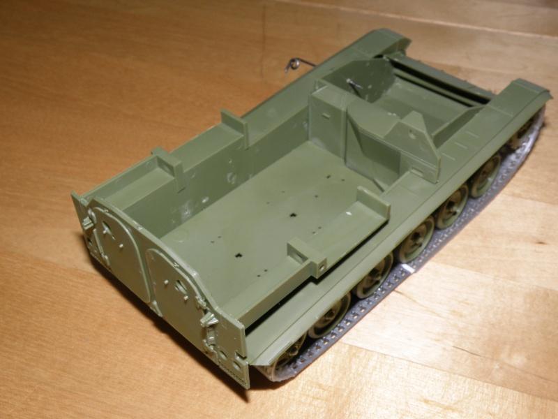 amx13 vci 20mm Pa190012