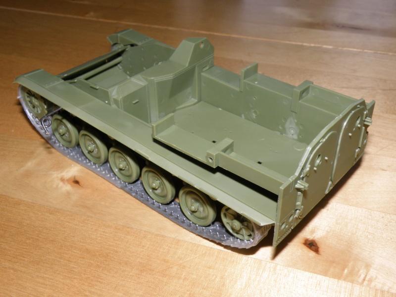amx13 vci 20mm Pa190013