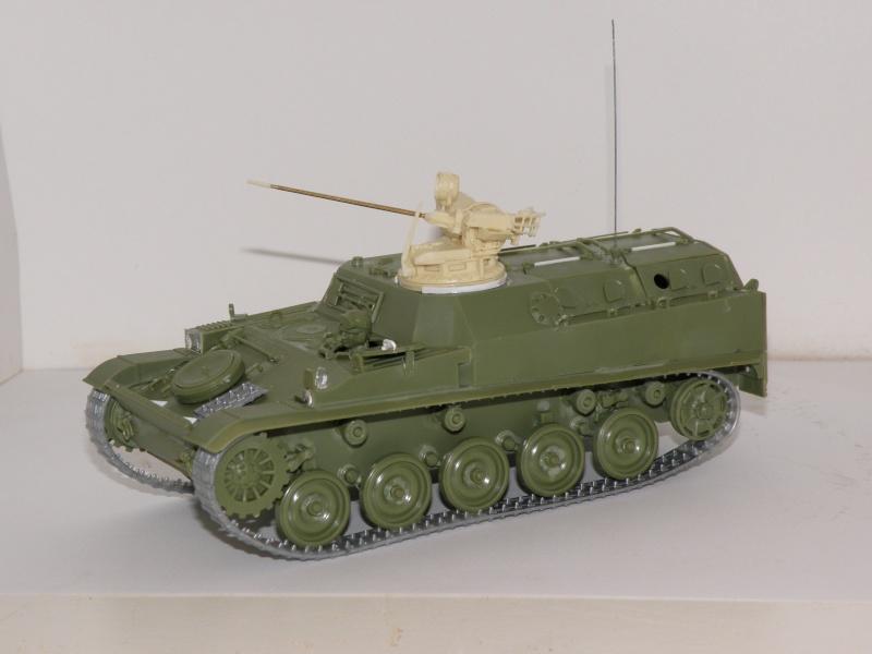 amx13 vci 20mm Pa200010