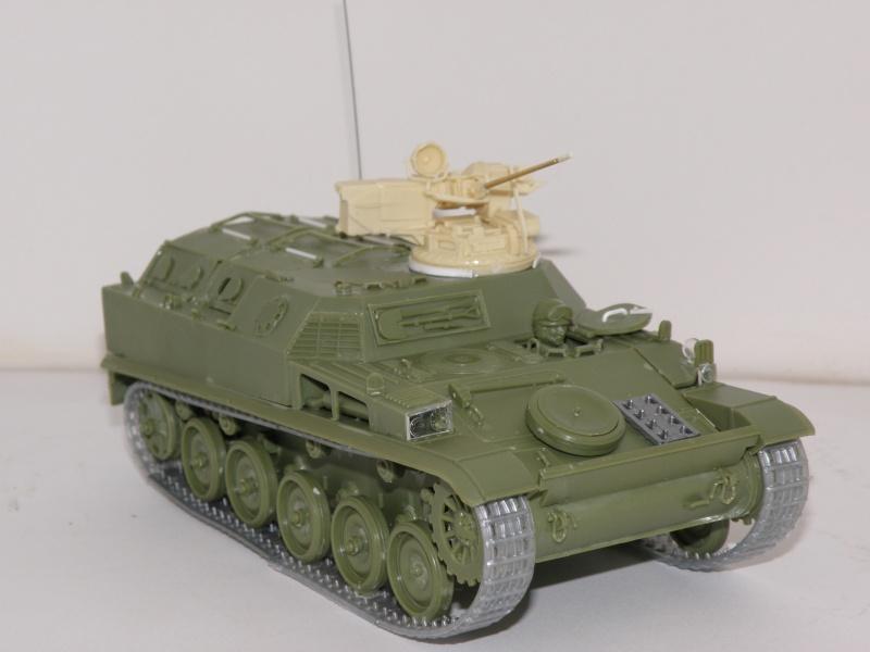 amx13 vci 20mm Pa200011