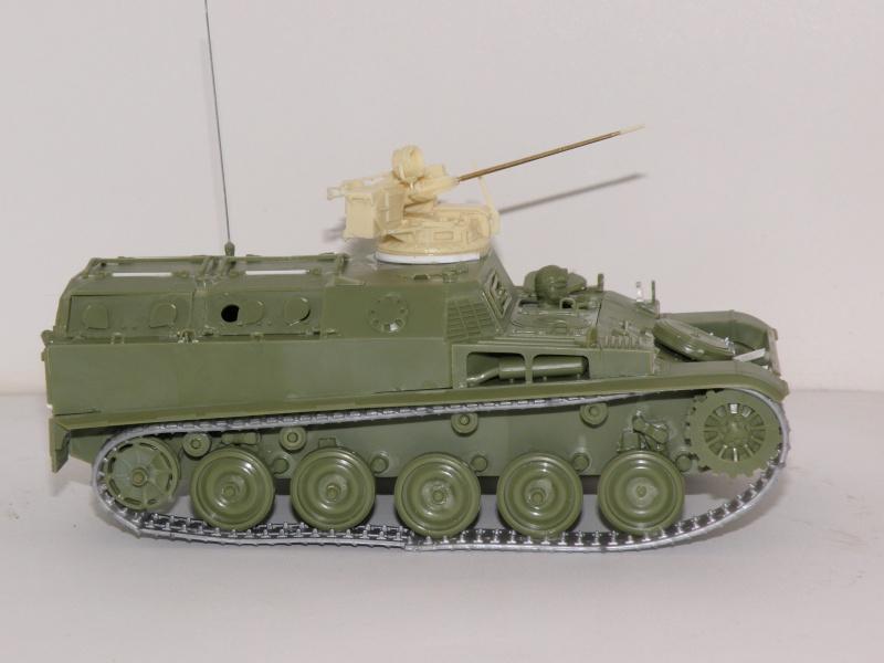 amx13 vci 20mm Pa200013