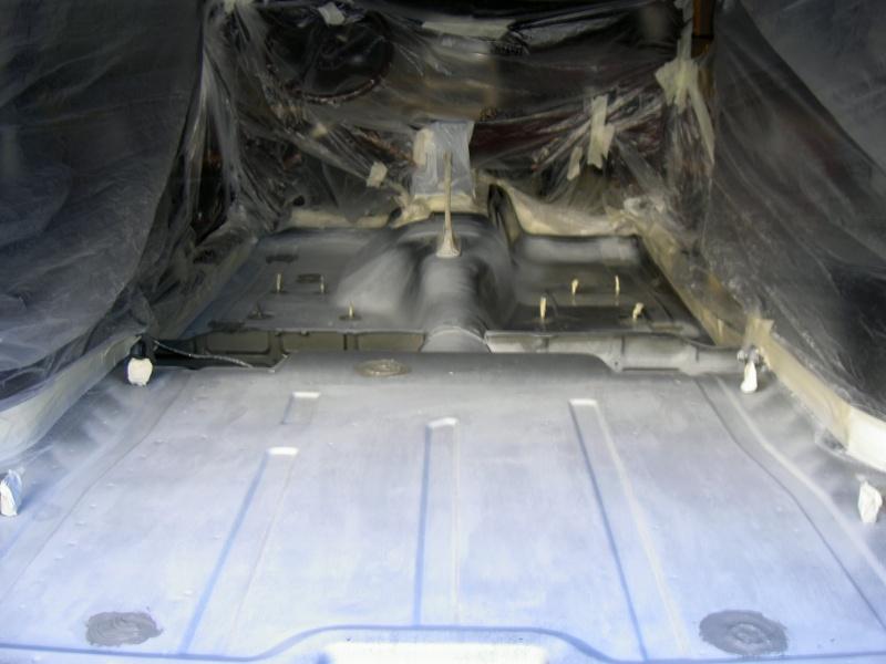 Restauration d'un plancher de XJ - Page 5 Pict3717