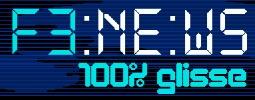 Un logo pour le forum - Page 3 F3news11