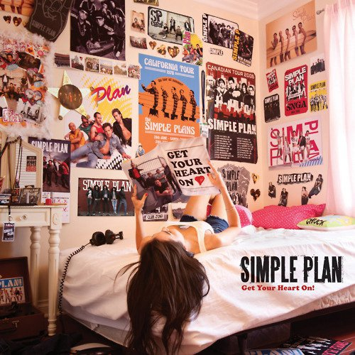Simple Plan - Page 4 22471110