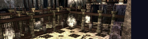 ~ Cité Maléfique  Dark-Warlock  ~  Geole_10
