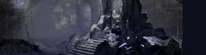 ~ Cité Maléfique  Dark-Warlock  ~  Souter10
