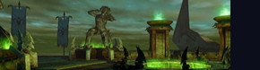~ Cité Maléfique  Dark-Warlock  ~  Temple12