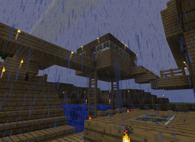 Projet n°1 : Le Port Gobelin 2011-014