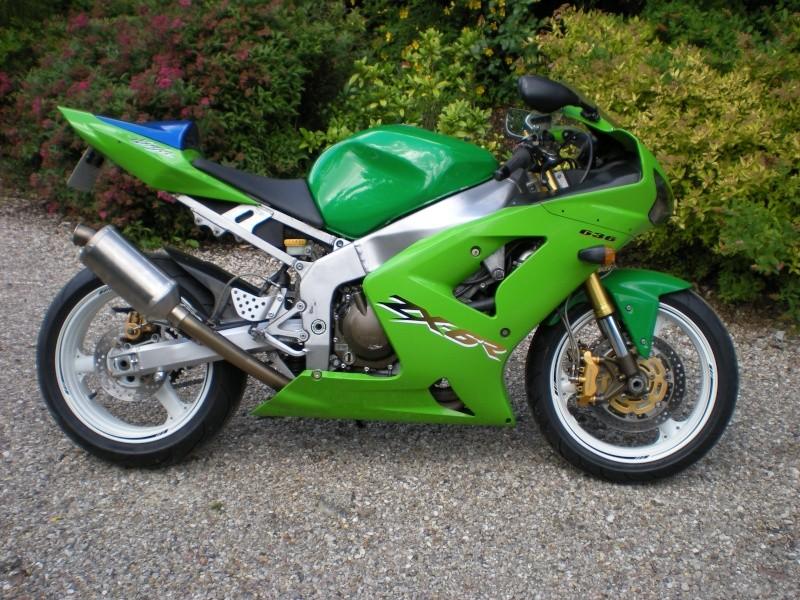 petite moto qui deviendra grande 636 k3 - Page 4 Dscn1627