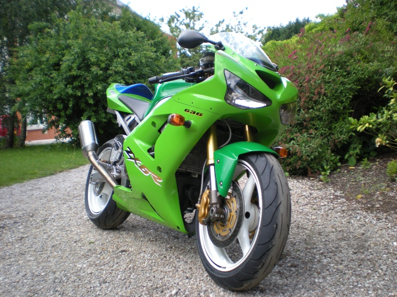 petite moto qui deviendra grande 636 k3 - Page 4 Dscn1630