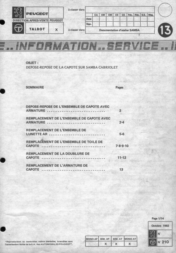 Doc Talbot : Montage/ Démontage Capote Resize10