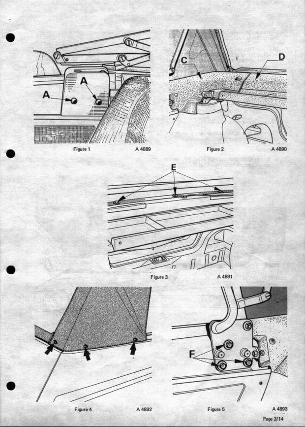 Doc Talbot : Montage/ Démontage Capote Resize12
