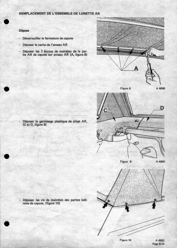Doc Talbot : Montage/ Démontage Capote Resize14