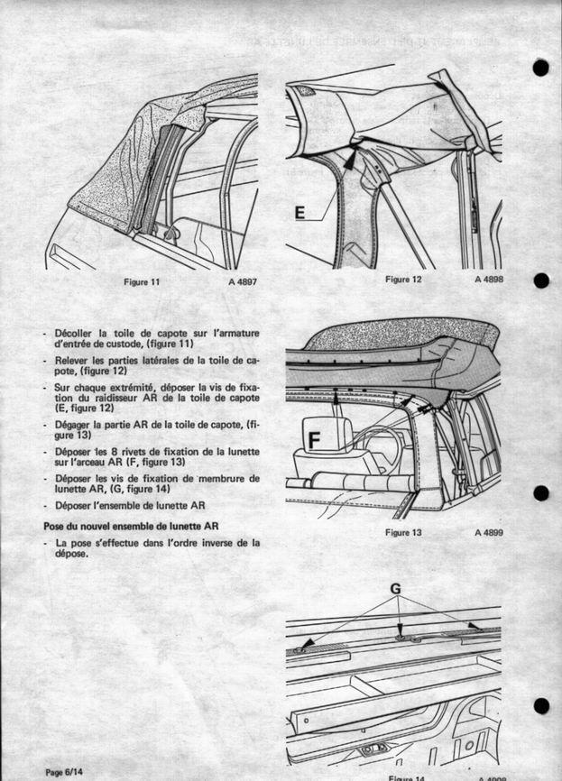 Doc Talbot : Montage/ Démontage Capote Resize15