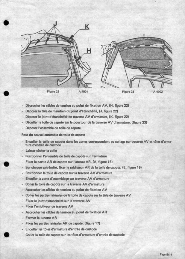 Doc Talbot : Montage/ Démontage Capote Resize18