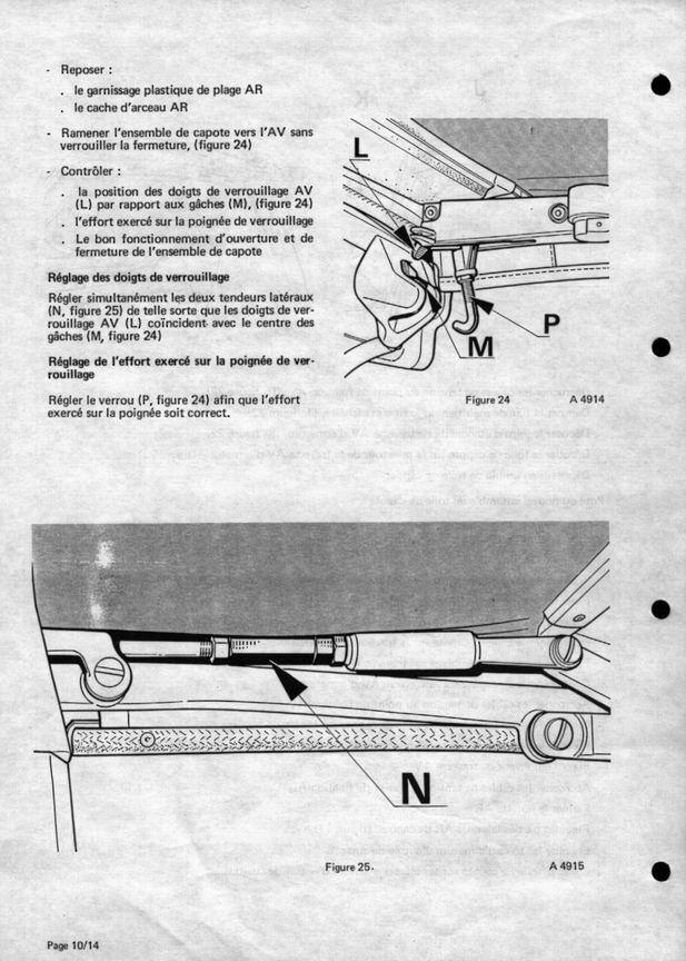 Doc Talbot : Montage/ Démontage Capote Resize19