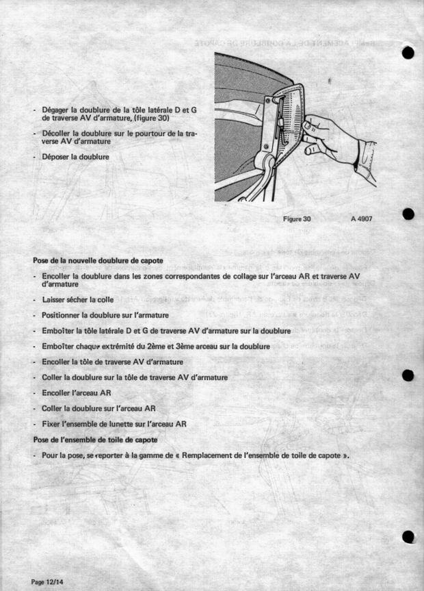 Doc Talbot : Montage/ Démontage Capote Resize21