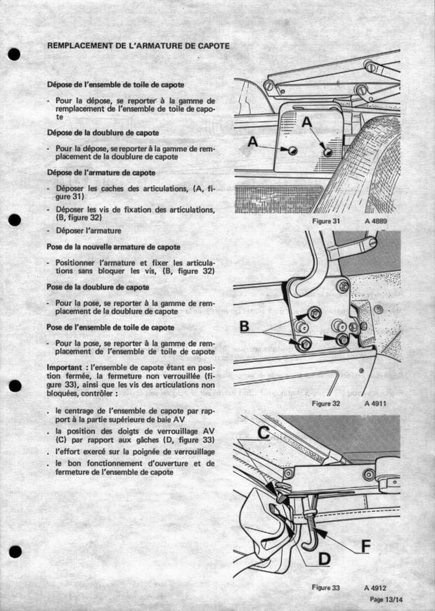 Doc Talbot : Montage/ Démontage Capote Resize22