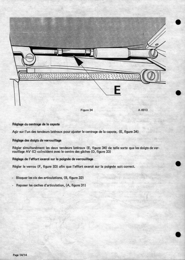 Doc Talbot : Montage/ Démontage Capote Resize23