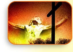 Réflexion du Carême. Jesus-10