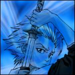 libre service de Kcinnay Avatar13