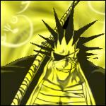 libre service de Kcinnay Avatar16