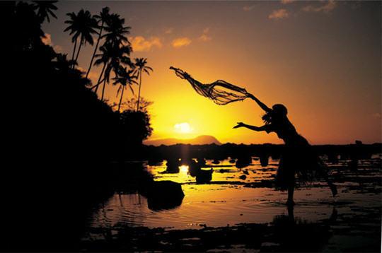 جزر فيــجي ... أو أرخبيل فيجي من اجمل مناطق العالم 1010