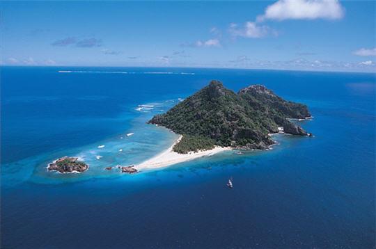 جزر فيــجي ... أو أرخبيل فيجي من اجمل مناطق العالم 1310