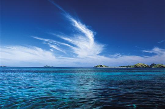 جزر فيــجي ... أو أرخبيل فيجي من اجمل مناطق العالم 410