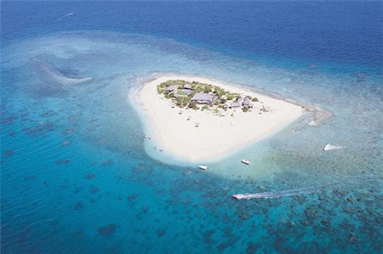 جزر فيــجي ... أو أرخبيل فيجي من اجمل مناطق العالم 710