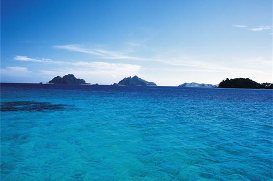 جزر فيــجي ... أو أرخبيل فيجي من اجمل مناطق العالم 910
