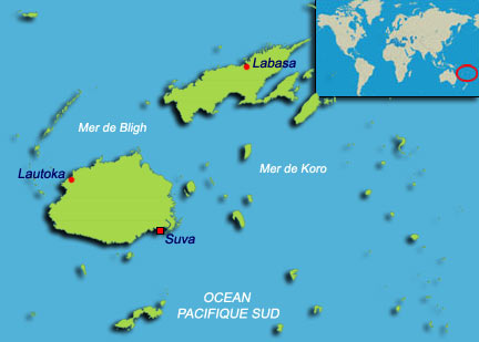 جزر فيــجي ... أو أرخبيل فيجي من اجمل مناطق العالم Fidji410