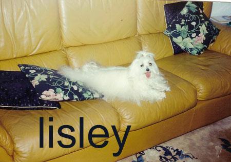 lisley10.jpg