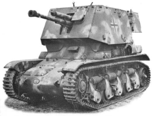 Chars - Page 37 Panzer10