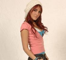 Dulce Maria- slike Copy_o10