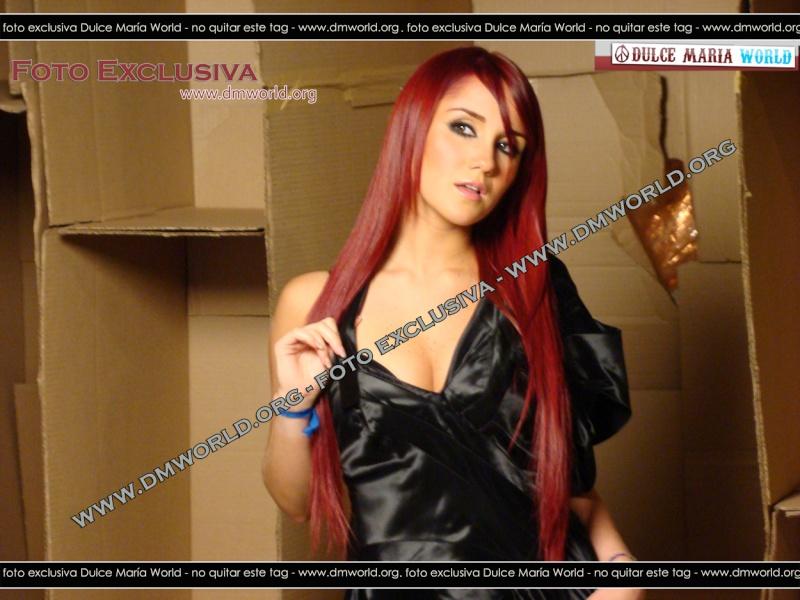 Dulce Maria- slike Fotoex10