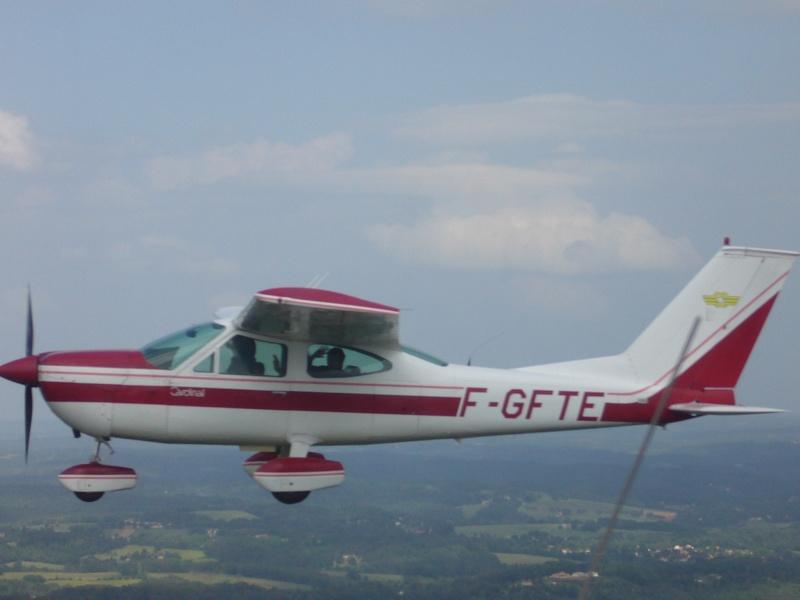 Photos; vol en patrouille C177 et R2160 P1030210